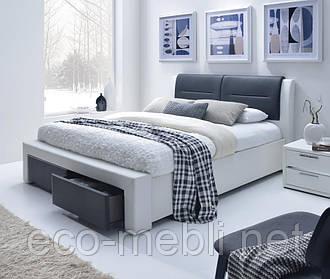 Ліжко Cassandra S 140