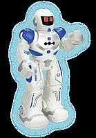 Робот Умник BlueRocket (XT30037), фото 1