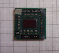 Процессор AMP320SGR22GM AMD Athlon II / Toshiba L675D