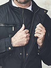 Куртка кулезахисна SANGIMI, фото 3