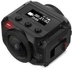 Екшн-камера Garmin VIRB 360