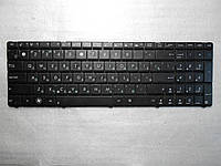 Клавиатура ноутбука Asus K54C MP-10A73SU-5281