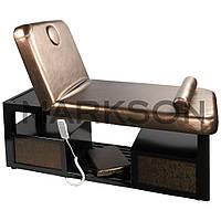 Массажный стол ZD-862