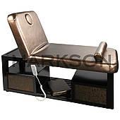 Масажний стіл ZD-862
