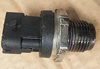 Датчик давления топлива в рейке 3.0MJET ft Fiat Ducato 2006-2014