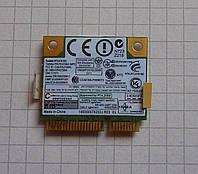 Wi-Fi адаптер модуль Toshiba L675D / CCAF09LP0090T3