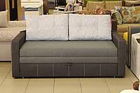 Раскладной диван серии 21-1-1-5 с нишей для белья, фото 1