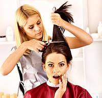 Як бути впевненим, що новий перукар не нашкидить Вашій зачісці ?