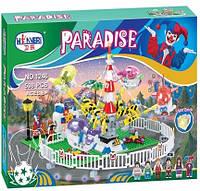 Конструктор PARADISE 1246