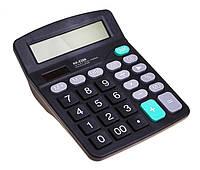 Калькулятор Kenko KК-838