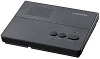 Пульт абонентский Commax CM-800