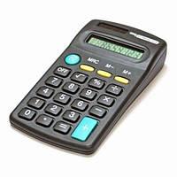 Калькулятор Kenko КК-402