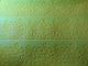 "Коврик для гибкого айсинга ""Весенний букет"" 30 см 40 см, фото 2"