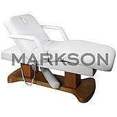 Масажний стіл ZD-866A