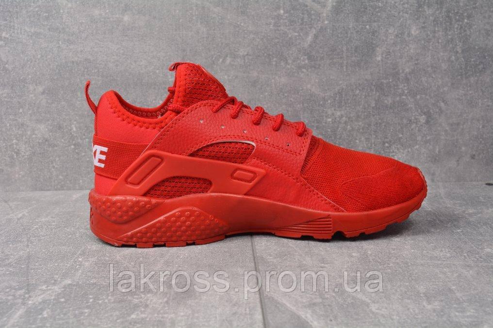 91000f32 КРОССОВКИ Nike Air Huarache Ultra Red (КРАСНЫЕ) - Интернет-магазин кроссовок  в Черновцах