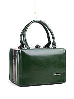 Женская сумка G-16925 Женские сумки опт розница Little Pigeon дешево Одесса 7 км