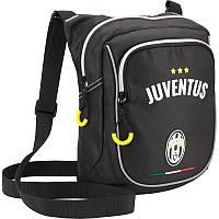 Сумка Kite 982 AC Juventus JV17-982