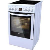Кухонная плита  Beko CSM 57300GW