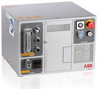 Компактный промышленный контроллер ABB IRC5C