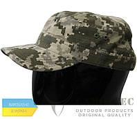 Кепка военная Camo-Tec - MM14