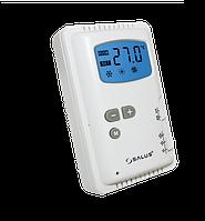Терморегулятор для фанкойла SALUS FC100