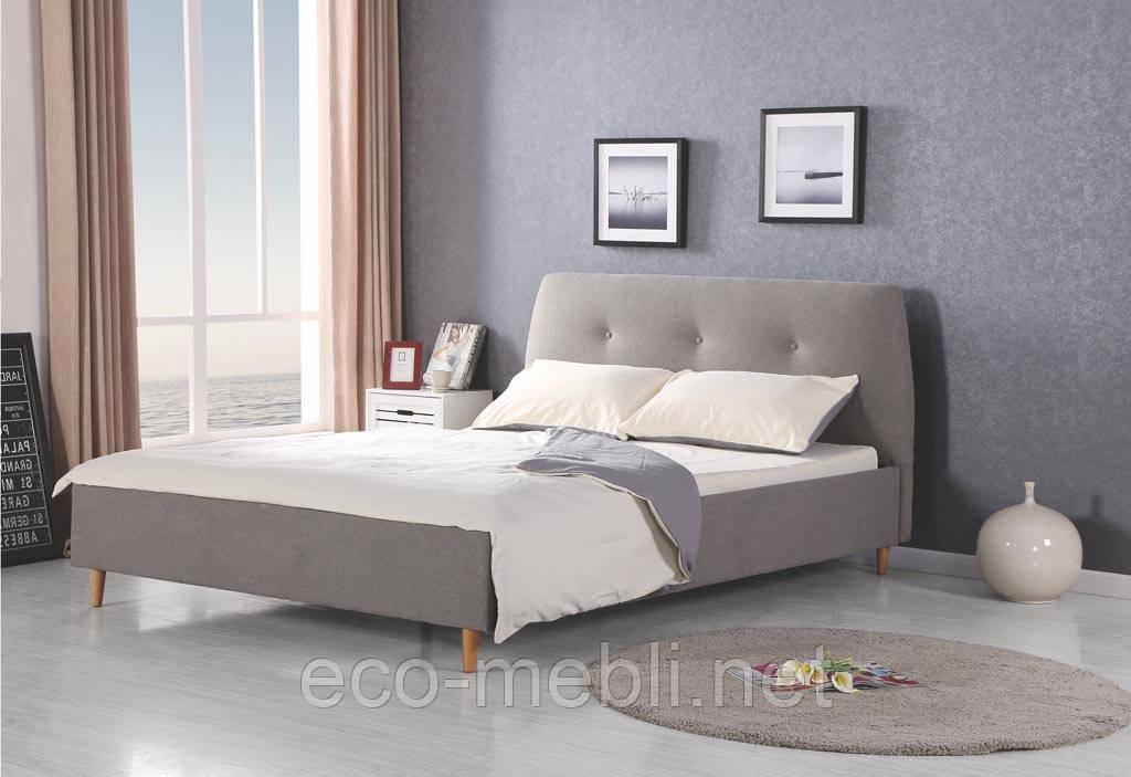 Ліжко Doris 160