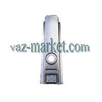 Поддомкратник передній ВАЗ 2101 нового зразка