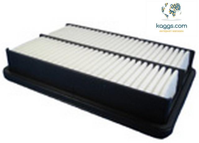 Alco md8130 воздушный фильтр для  HYUNDAI Tuscon (04-10). KIA MOTORS: Cerato I (04-), Sportage II (04-10).