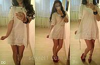 Платье №АТ21 (ГЛ)