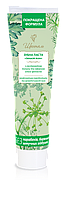 Зубная паста Защита десен, 130 г