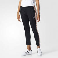 Женские штаны adidas SUPERSTAR(АРТИКУЛ:BJ8331)