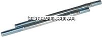 Шпильки крепления карбюратора мотоблока 168F