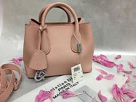 Оригинальная женская сумочка Dior 788P