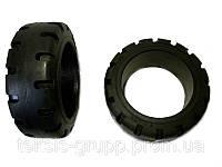 16x6x10 1/2 Массивная шина ADDO (406x152x266.7 мм)