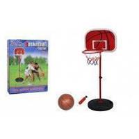 Стойка баскетбольная (мобильная) детская 20881H