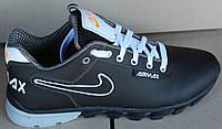Кроссовки подростковые кожаные, кожаные подростковые кроссовки от производителя модель ВА300П