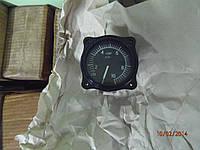 Тахометр ТМи-1