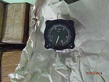 Тахометр Тмі-1