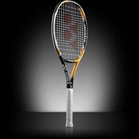 Супер ЦІНА!!!Тенісна ракетка Yonex rdis 200