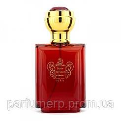 Maitre Parfumeur Et Gantier Jeune Homme (100мл), Мужская Туалетная вода Тестер - Оригинал!