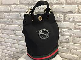 Сумка-рюкзак Gucci 0389