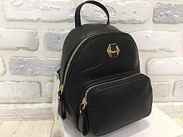 Рюкзак эко-кожа DavidJones 0404