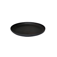 Форма для выпечки пиццы (чугун, 24 *2,5 см) SNT 99015-2