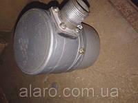 Стоп устройство СУ-1 24ВМН