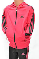 Спортивные костюмы на девочек подростков  iv/sm   № 2315