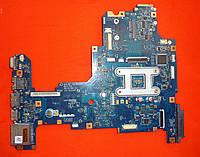 Материнская плата LA-6053P Rev: 1A / Toshiba L675D