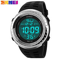 Водонепроницаемое часы в Украине. Сравнить цены 6101ed131a6b5