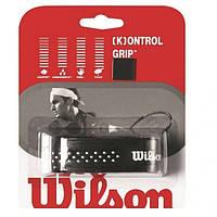 Обмотка на ручку ракетки Grip Wilson Kontrol