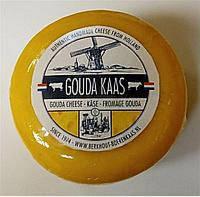 Сир голандський Gouda Kaas