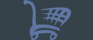 Как делать покупки в Ника Маркет?